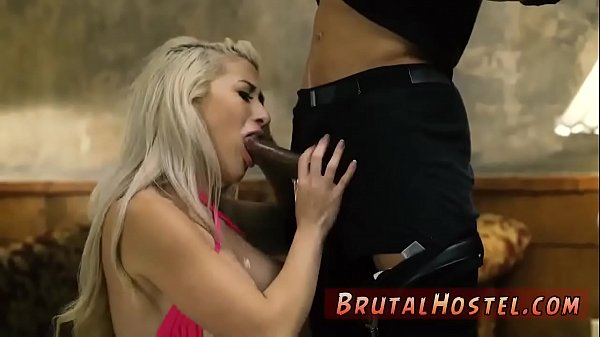 Pain, Pain anal, Rough anal, Painful anal
