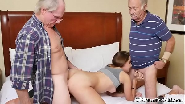 Wife share, Amateur wife