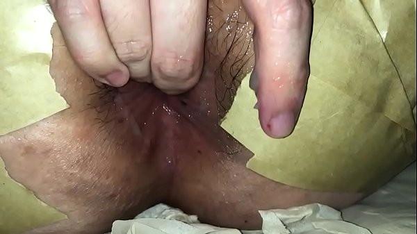 Asian anal, Anal solo, Anal fat, Solo anal, Asian solo